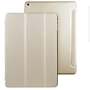 Women s Ipad Air Case on Poshmark dfb5182bdd